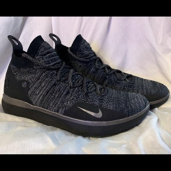 Nike Shoes | Nike Zoom Kd 1 Still Kd